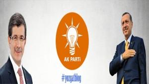 Ak Parti Yozgat Milletvekili Aday Adayları