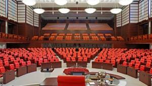 Yozgat Milletvekili Adayları