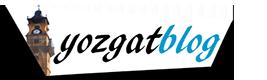 Yozgat Blog